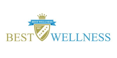 Best Wellness - Top Wellnesshotels und Thermen-Resorts